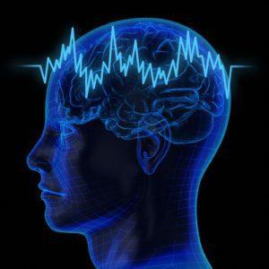 Brainwave-CBD-Epilepsy-Cure