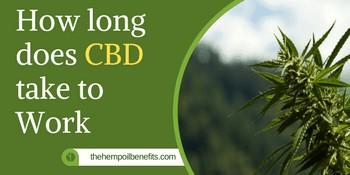 cbd oil for fibromyalgia uk