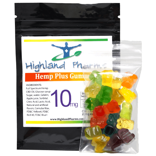hpgummies10mg