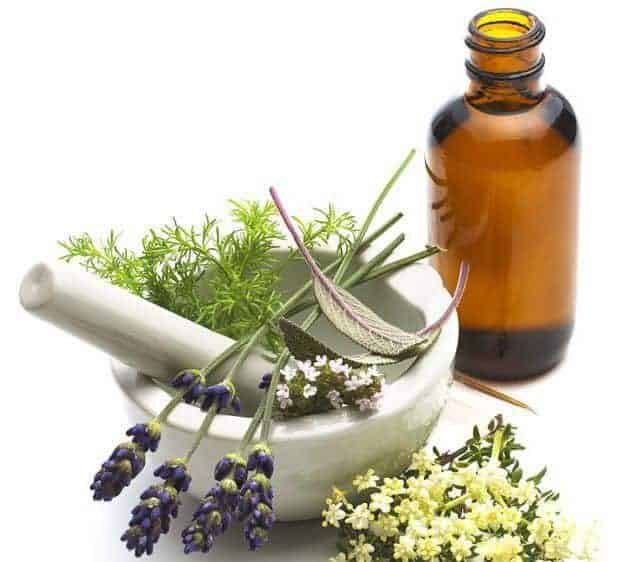 homeopathic-remedies-holistic-medicine-1