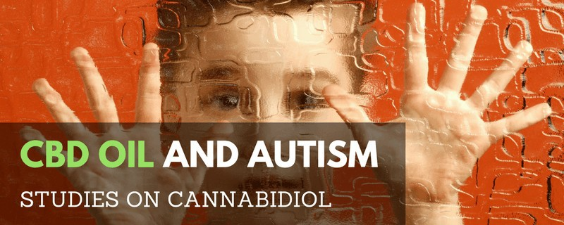 CBD Oil and Autism