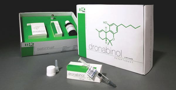 dronabinol-set