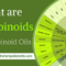What are Cannabinoids & Cannabinoid Oils