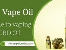 cbd vape oil FI