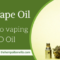 CBD Vape Oil – Guide to vaping CBD Oil