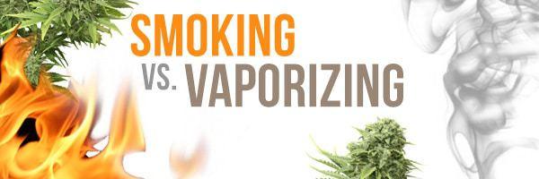 smoking-vs-vaporizing