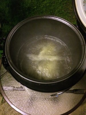 cbd oil alcohol method boiling