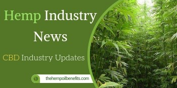 Hemp Industry News