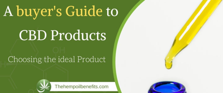 A-buyers-Guide-to-Choosing-Perfect-CBD-Products
