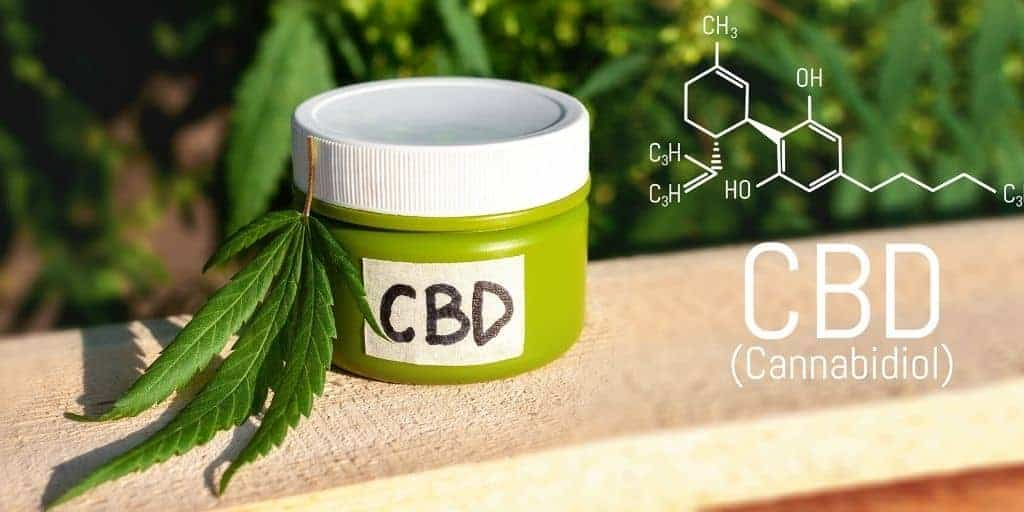 How Do CBD Topicals Work